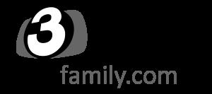 AZ Family Logo